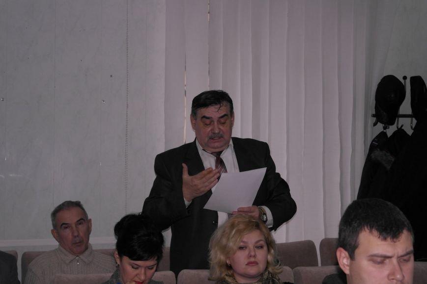 Декоммунизационные баталии: получит ли Красноармейск новое имя? (фото) - фото 5