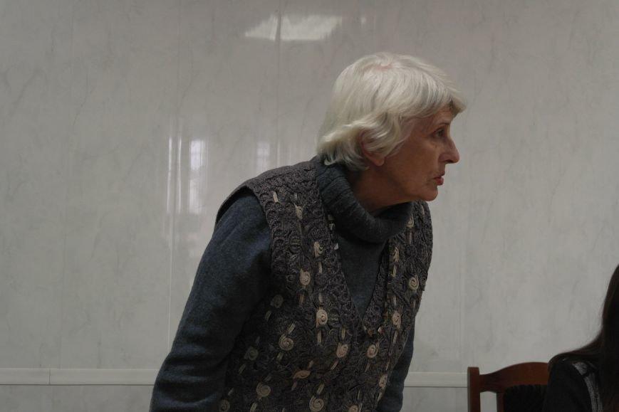 Декоммунизационные баталии: получит ли Красноармейск новое имя? (фото) - фото 3