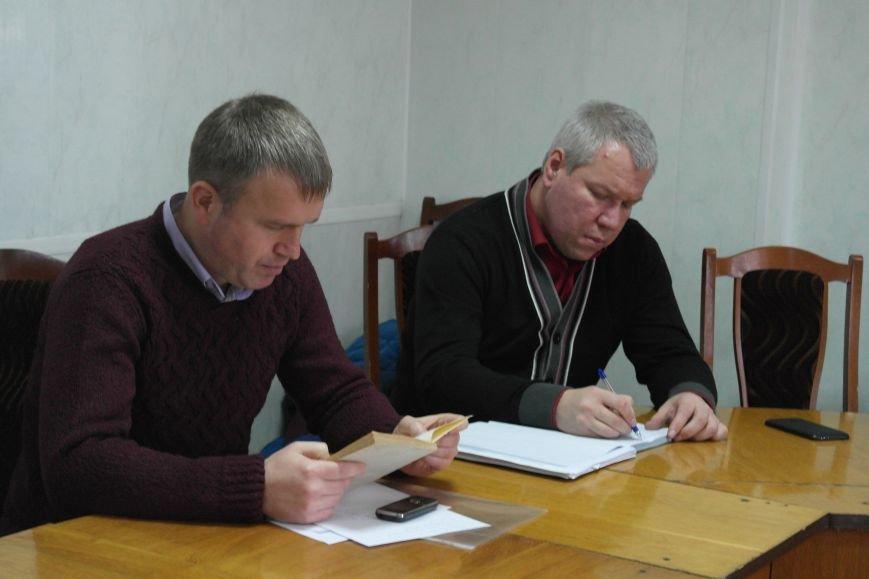 Декоммунизационные баталии: получит ли Красноармейск новое имя? (фото) - фото 2
