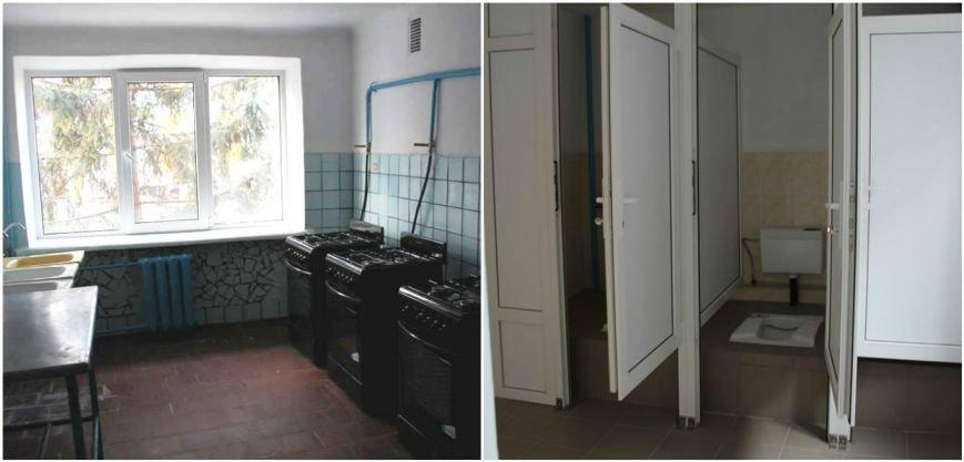 У Хмельницькому тринадцять сімей отримали житло (Фото) (фото) - фото 1