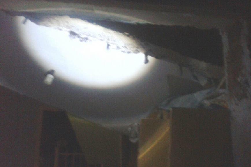 Под Харьковом произошел взрыв: пострадал мужчина (ФОТО), фото-2