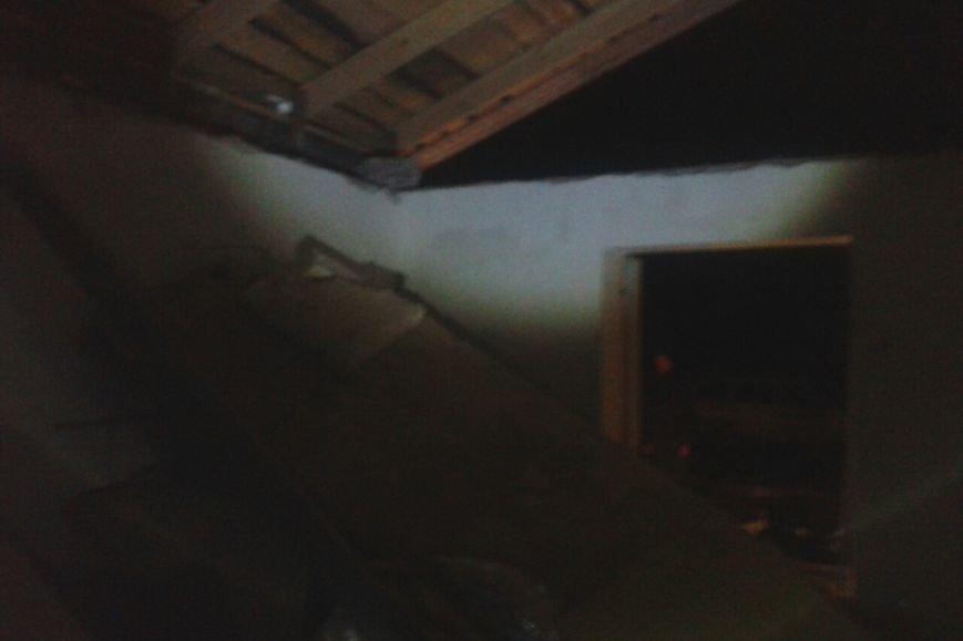 Под Харьковом произошел взрыв: пострадал мужчина (ФОТО), фото-3