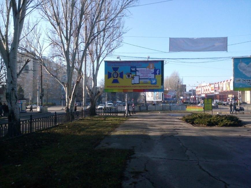 Садовая пр (2)
