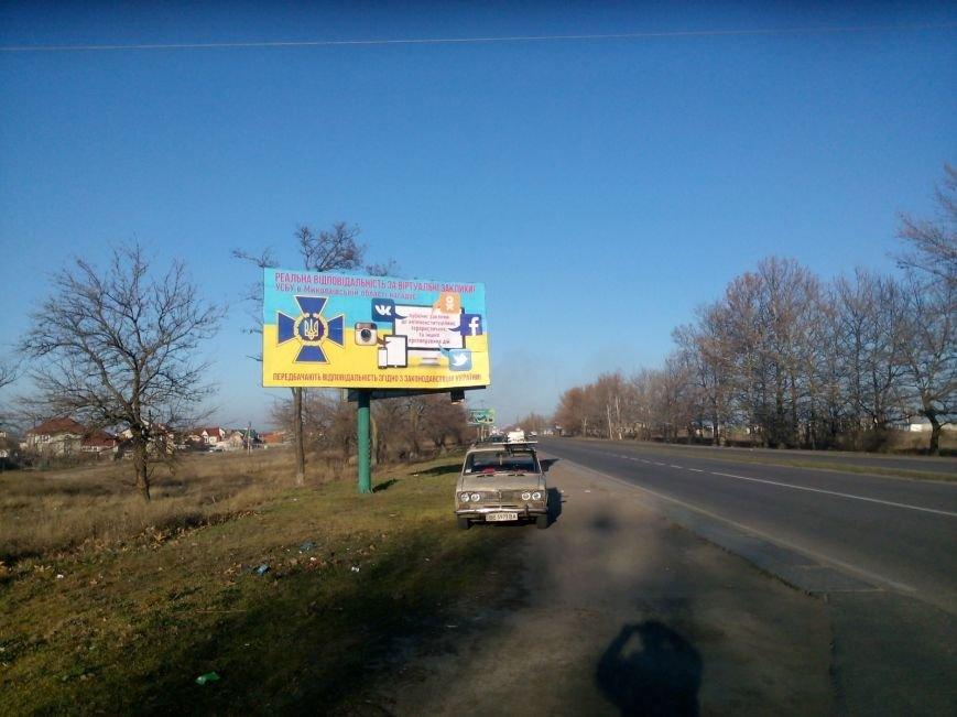 Октябрьский пр-т (1)