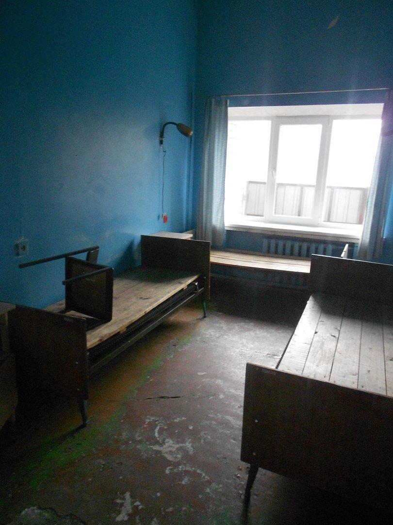 В соцсетях обсуждают пугающее состояние 9-й горбольницы Запорожья, - ФОТО (фото) - фото 5