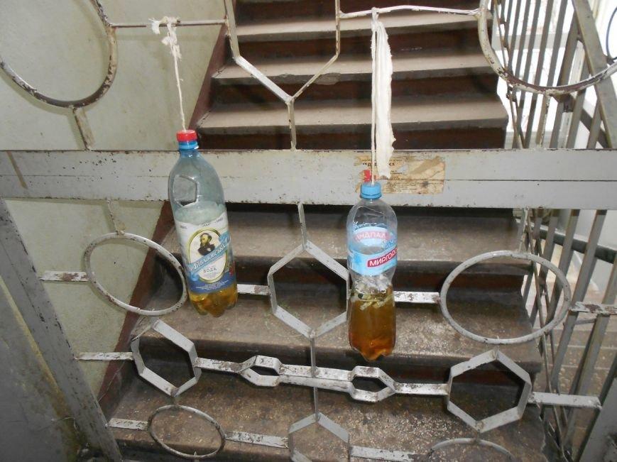 В соцсетях обсуждают пугающее состояние 9-й горбольницы Запорожья, - ФОТО (фото) - фото 2
