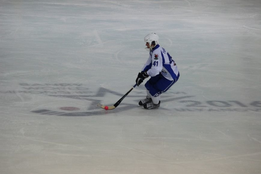 В Ульяновске сыграют ведущие хоккейные сборные, фото-2