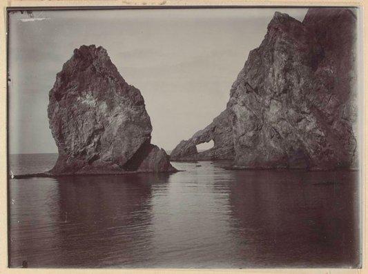 Публичная библиотека Нью-Йорка представила старые фото Крыма (фото) - фото 2