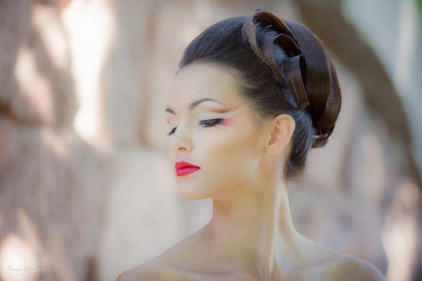 На «Мисс Россия» Ульяновск представит Талия Айбедуллина (фото) - фото 1