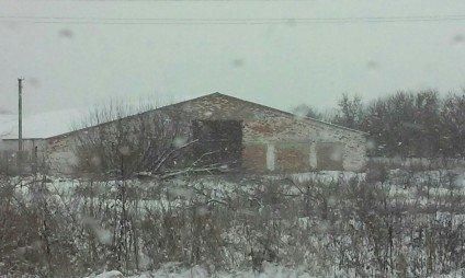 На Черкащині знайшли 17 тонн спирту невідомого походження (ФОТО) (фото) - фото 3