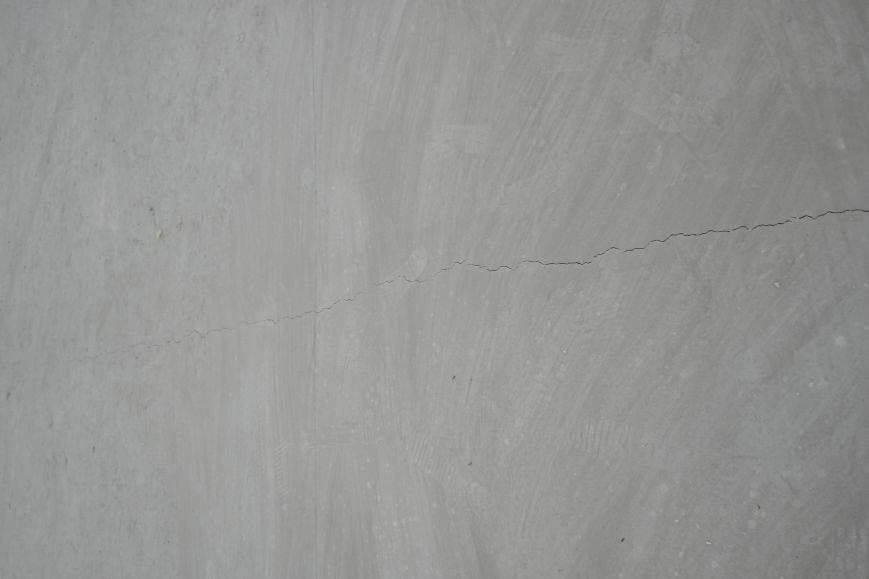 Черные дыры Красноармейска: куда исчез миллион на ремонт спорткомплекса?, фото-3