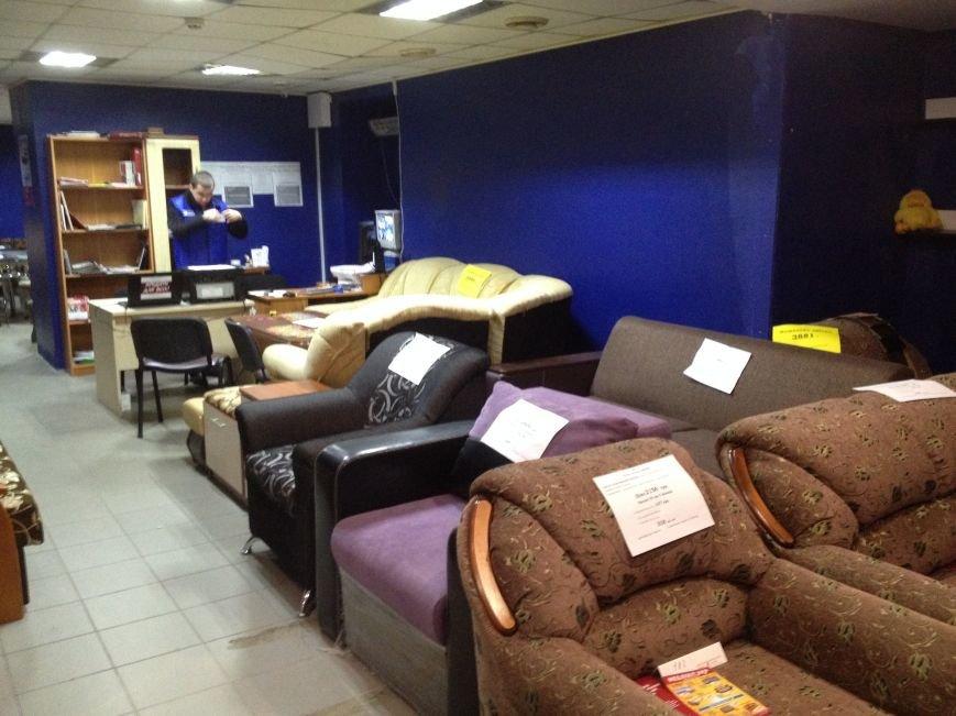 Лучшая недорогая мебель без проблем – это реальность, фото-4
