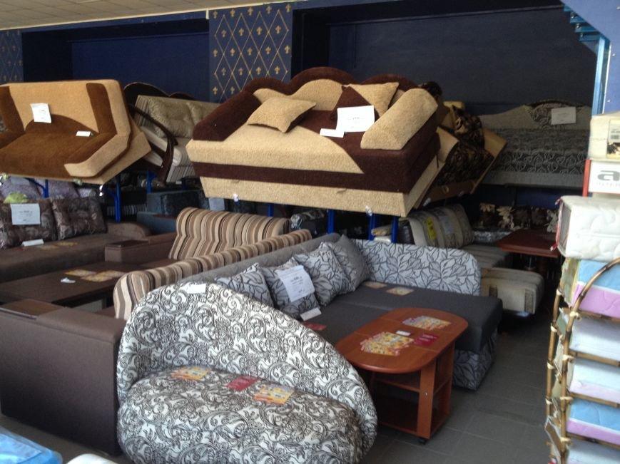 Лучшая недорогая мебель без проблем – это реальность, фото-5