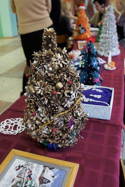 Череду рождественских городских мероприятий в Новополоцке продолжил детский праздник «Кто добро творит, того Бог благословит!» (фото) - фото 3