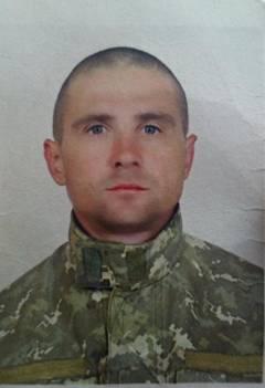 Харьковская полиция простит помочь разыскать особо опасного преступника (фото) - фото 1