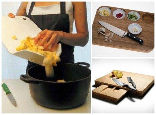 Умные гаджеты превращают занятие кулинарией в удовольствие, фото-1