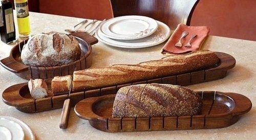 Умные гаджеты превращают занятие кулинарией в удовольствие, фото-2
