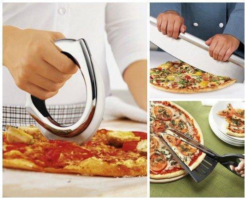 Умные гаджеты превращают занятие кулинарией в удовольствие, фото-5