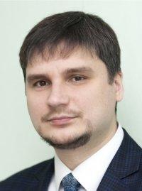 Денис Ошурко