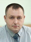Давискиба Андрій Миколайович