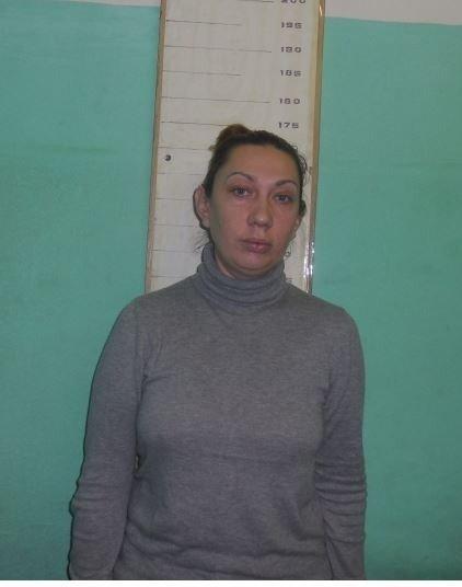 В Ялте задержали находившуюся в розыске квартирную мошенницу, фото-1