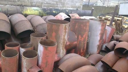 Мариупольские коммунальники похитили 50 мил. грн. (ФОТО) (фото) - фото 1