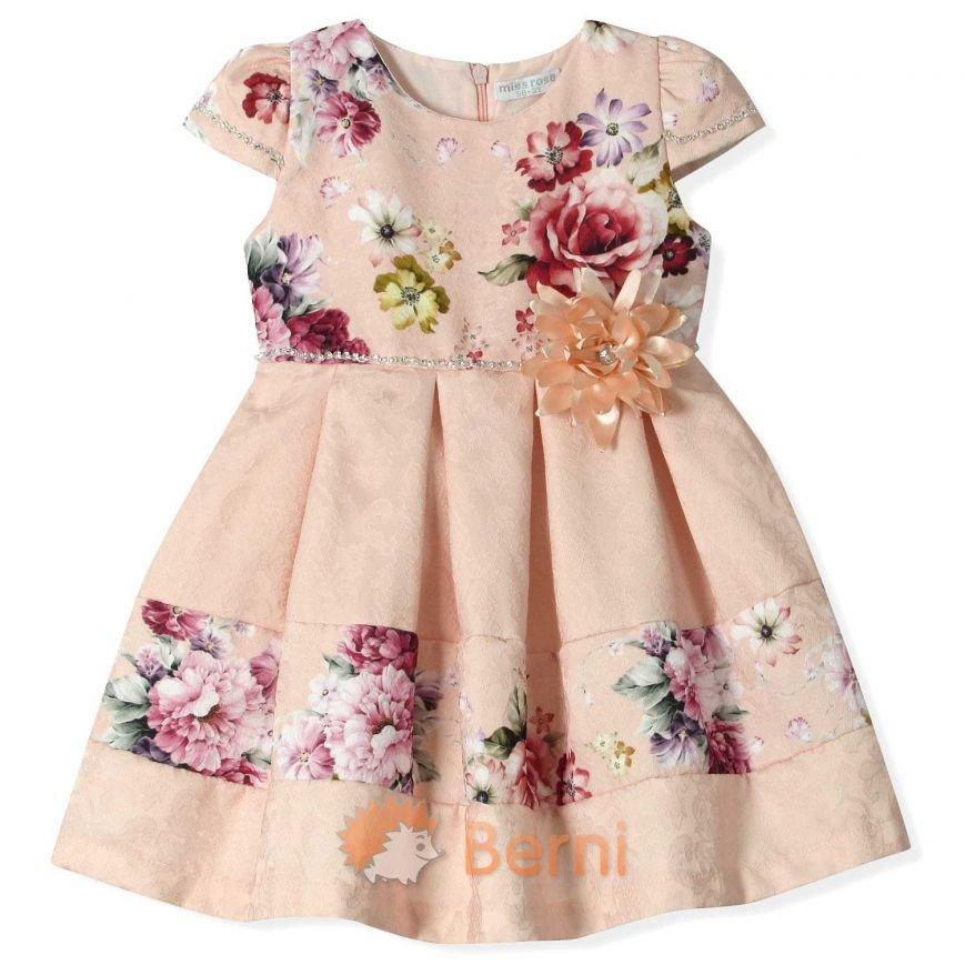platye-dlya-devochki-baby-rose-4563-1500x1500