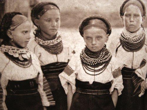 Хто такі гуцули? Або п'ять самобутніх українських народів (фото) - фото 5