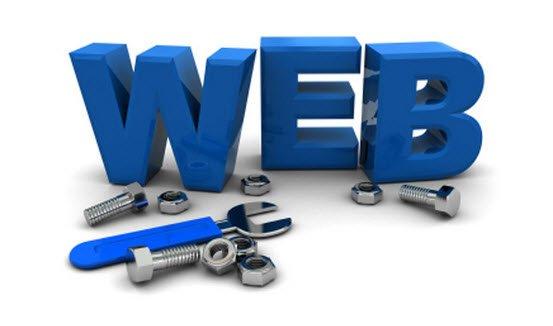 Для чего необходима раскрутка сайта? (фото) - фото 1