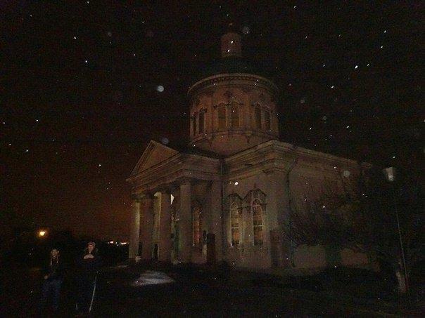 Тысячи ростовчан приняли участие в крещенских купаниях, фото-1