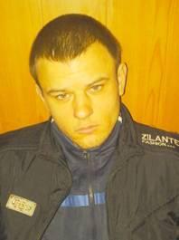 В Полтаве грабитель вернулся на место преступления из-за потерянного телефона (фото) - фото 1