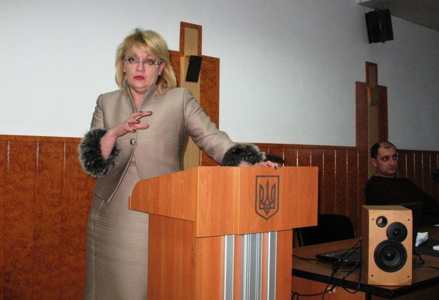 Наталія Джуган