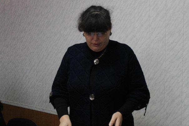 Работа по защите прав детей в Доброполье находится на контроле у городской власти (фото) - фото 1