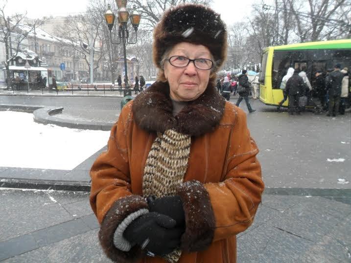 День автономної Республіки Крим: львів'яни привітали мешканців півострова (ФОТО+ВІДЕО), фото-3