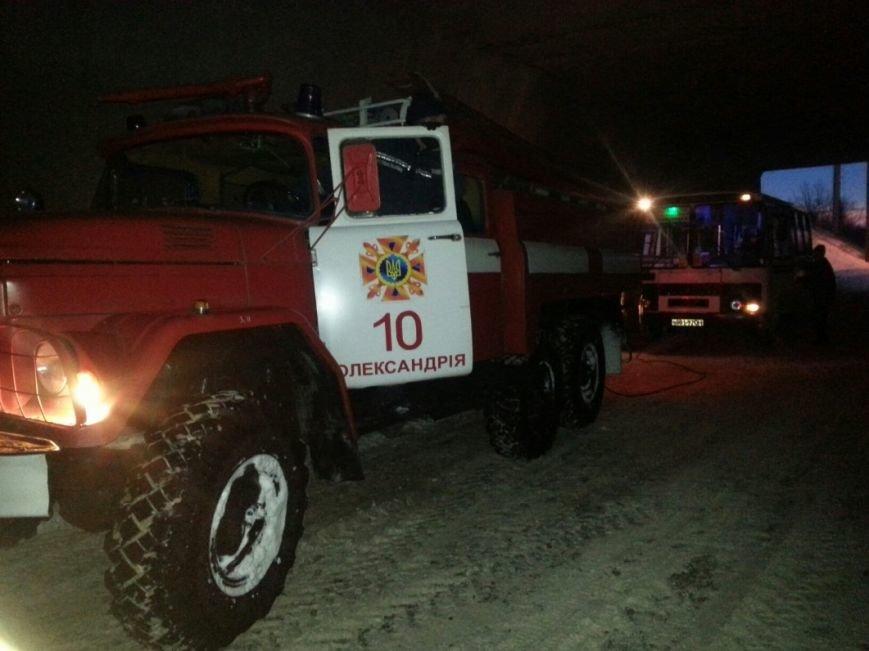 Рятувальники продовжують реагувати на звернення водіїв, які стали заручниками стихії (ФОТО), фото-4