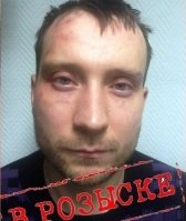 В Нижневартовске разыскивается убийца молодого человека, тело которого нашли в наручниках возле больницы (фото) - фото 1