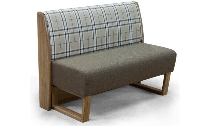 Как правильно подобрать стулья к мягкому уголку (фото) - фото 1