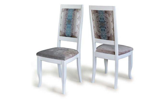 Как выбрать стулья на кухню (фото) - фото 1
