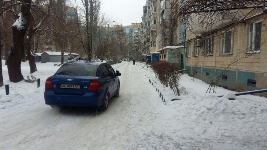 снег19