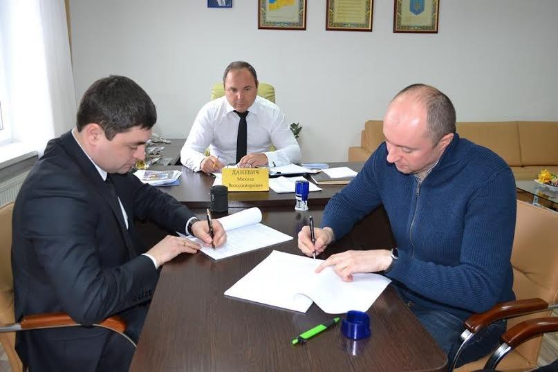 ДП «Арена Львів» та ФК «Шахтар» підписали договір на новий сезон: основні положення, фото-1