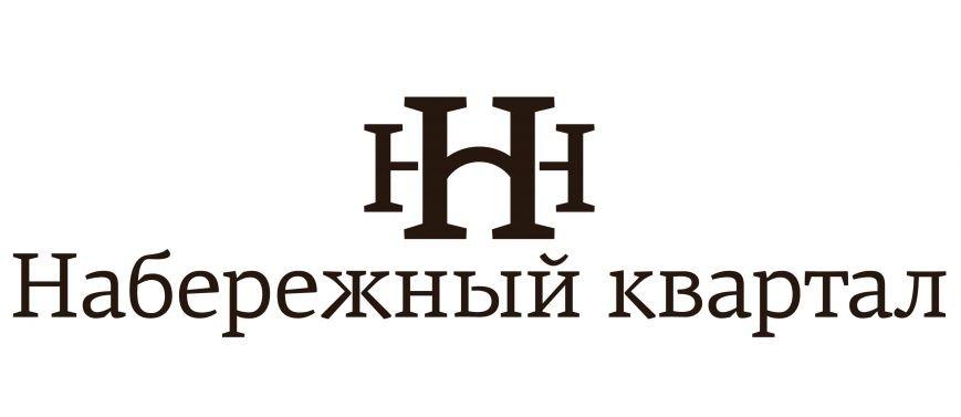лого_НК