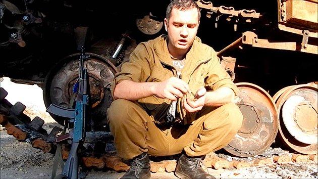 Кто и как готовит третий Майдан в Украине (фото) - фото 5