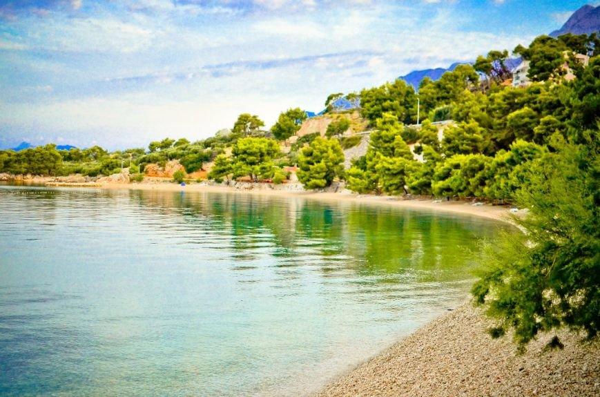 Специалист туристического агенства: «Люди выбирают бюджетный отдых, лишь бы слетать» (фото) - фото 3