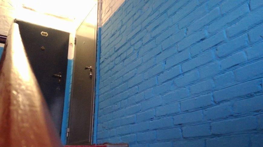 Нелогичные проблемы аварийных домов Ростова-на-Дону, фото-8