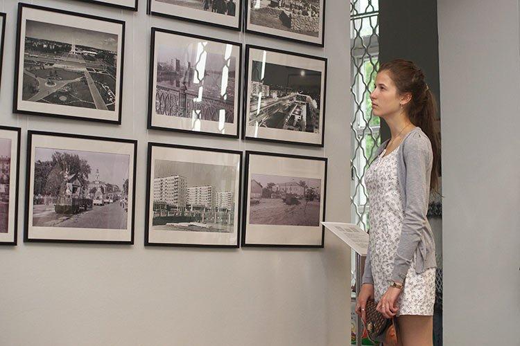 photo-exhibition-vitebsk-20140613-01