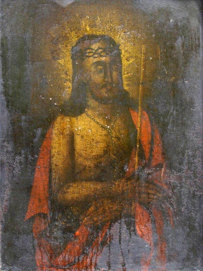 Почаївська ікона Богоматері - серед 12 чудотворних ікон України (фото) - фото 11