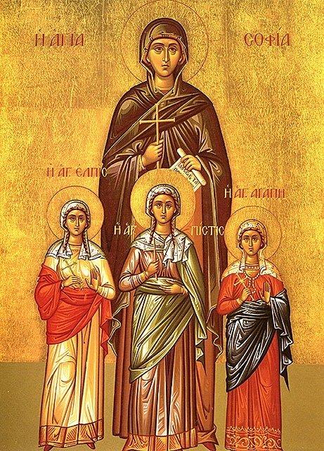 Почаївська ікона Богоматері - серед 12 чудотворних ікон України (фото) - фото 1