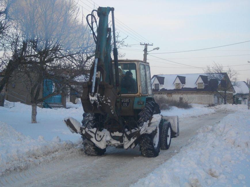 людс_кий_трактор