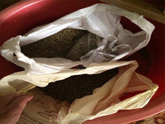 В івано-франківця вилучили наркотики на суму понад 500 тисяч гривень (ФОТО) (фото) - фото 3