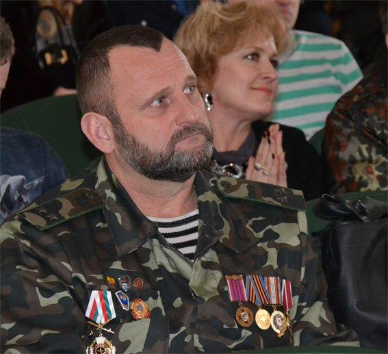 Із нагоди Дня Соборності України поліцейські привітали волонтерів Кіровоградщини (ФОТО) (фото) - фото 1